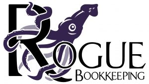Rogue Bookkeeping