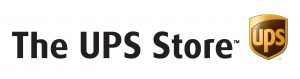 The UPS Store 209