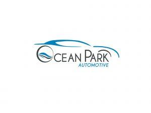 Ocean Park Automotive