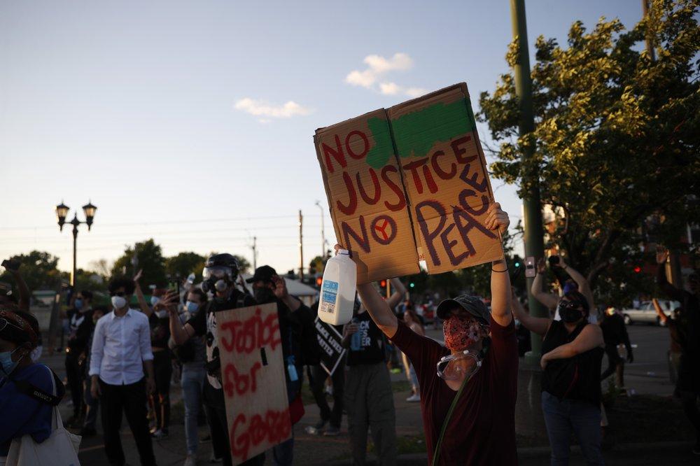 https://www.citynews1130.com/wp-content/blogs.dir/sites/9/2020/05/28/St.-Paul-protest-May-28-2020.jpeg