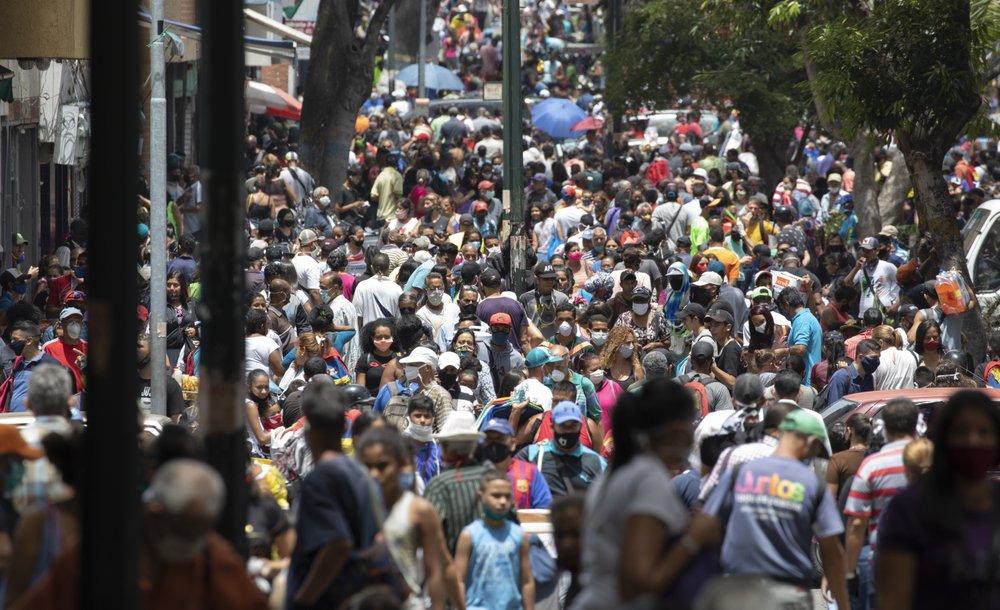 Spain Coronavirus Cases Rise to 246272 as Tourists Return