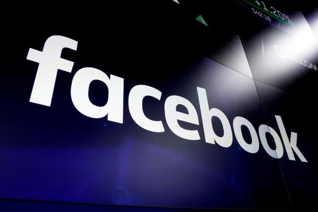 Ford, Clorox, Adidas halt Facebook spending as boycott grows