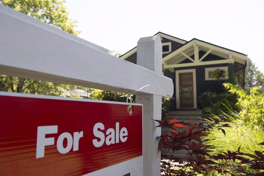Metro Vancouver home prices will continue to climb in years to come: CMHC