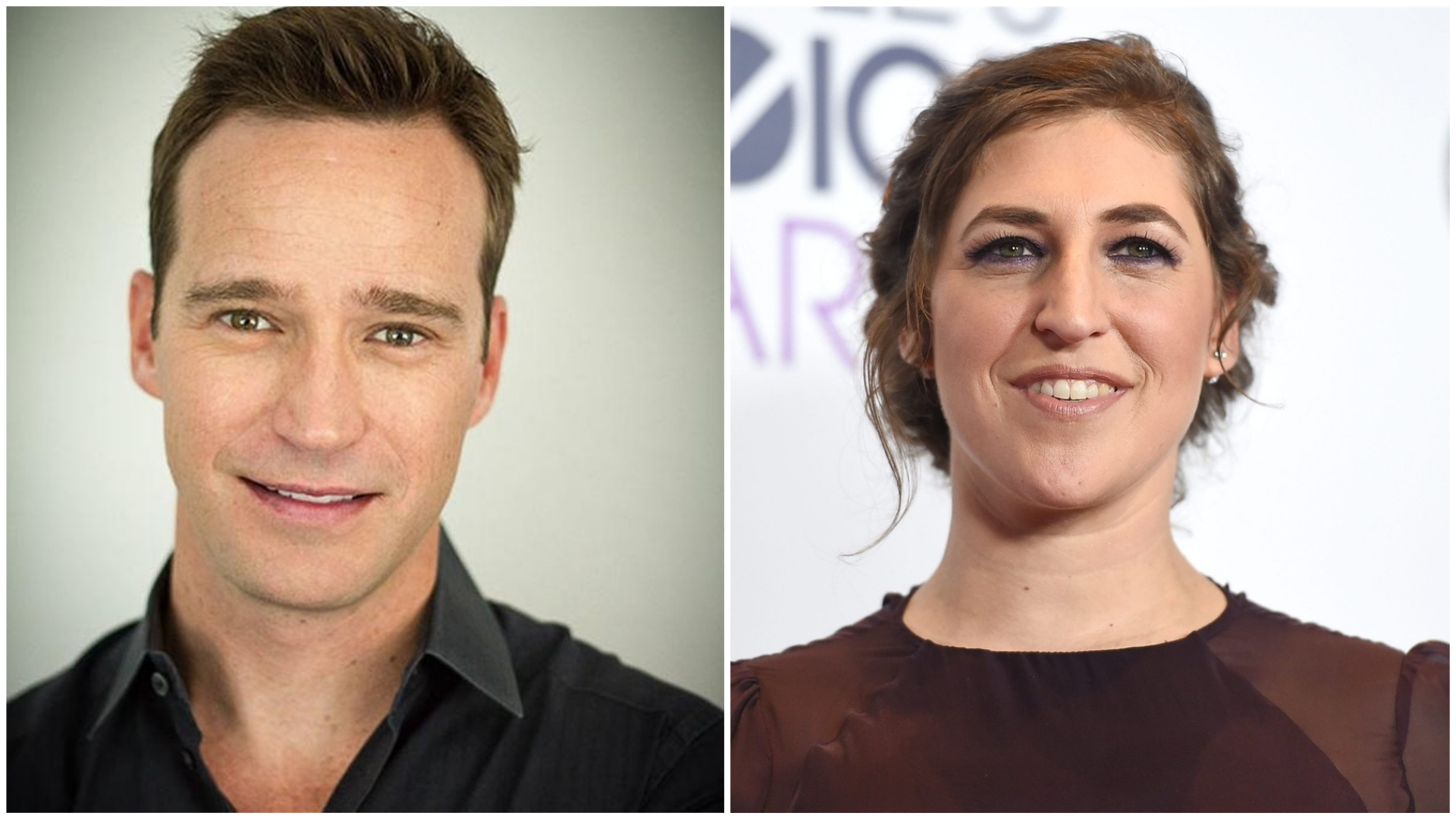 Jeopardy!' producer Mike Richards named host, Mayim Bialik given spinoff series